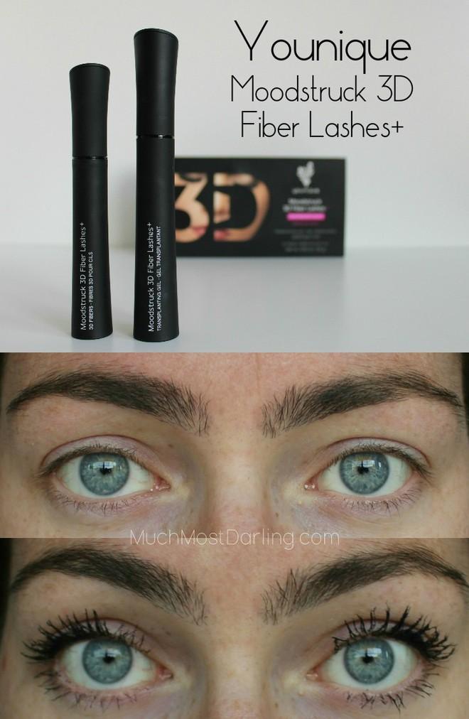 Đem lại hàng mi dày đẹp hơn nối, hèn gì loại mascara này bán được hơn 7000 sản phẩm mỗi ngày - Ảnh 10.