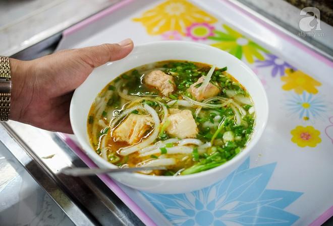 Đi một vòng Sài Gòn ghé 6 quán bánh canh siêu ngon mà giá bình dân, ăn một lần là thương nhớ 42