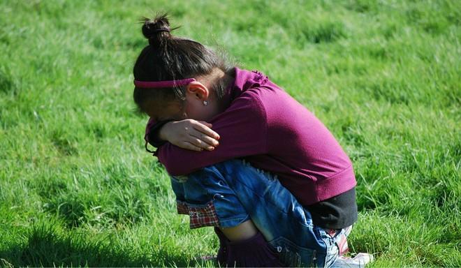 Hướng dẫn cha mẹ cách thực hiện hình phạt time-out để trẻ ngoan hơn - Ảnh 4.