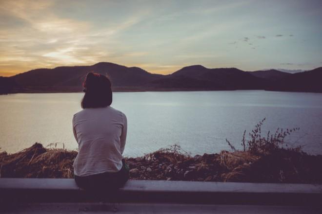Thường xuyên căng thẳng, bạn không ngờ mình sẽ gặp phải những hậu quả nghiêm trọng - Ảnh 2.