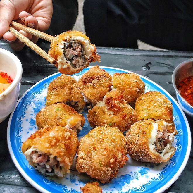 4 quán bún cá ngon mở cả ngày cho fan cuồng bún cá ở Hà Nội - Ảnh 9.