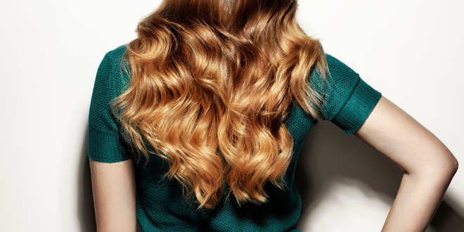 Những vấn đề sức khỏe nghiêm trọng bạn có thể nhận biết được thông qua tình trạng của mái tóc - Ảnh 2.