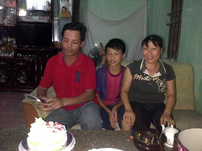 Xin việc 60 lần bị từ chối, miệt mài làm đến mức bị sỏi thận, cô gái Việt ở Đài Loan nay đã thành cô chủ nhỏ kiếm 50 triệu/tháng - Ảnh 2.