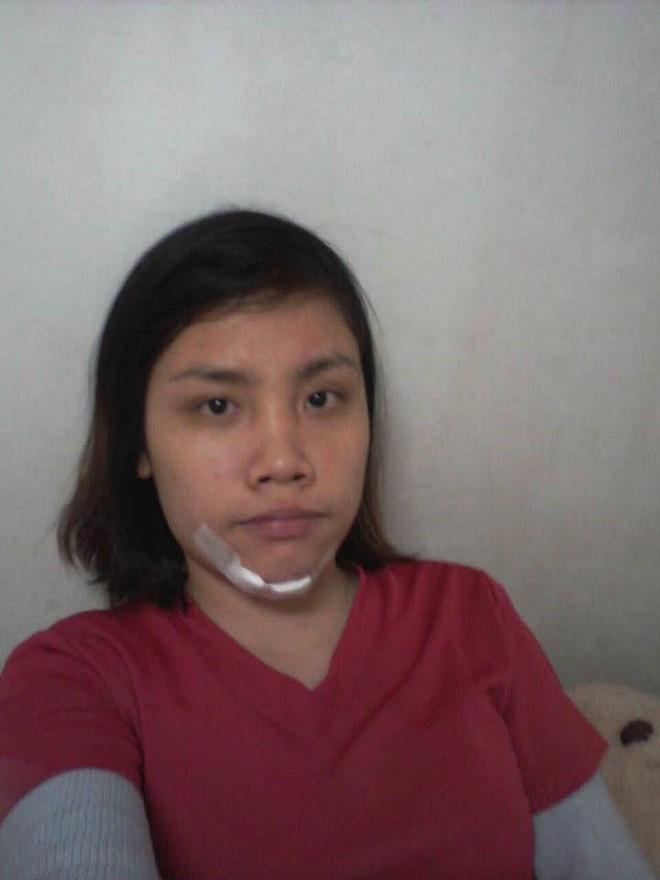 Xin việc 60 lần bị từ chối, miệt mài làm đến mức bị sỏi thận, cô gái Việt ở Đài Loan nay đã thành cô chủ nhỏ kiếm 50 triệu/tháng - Ảnh 9.
