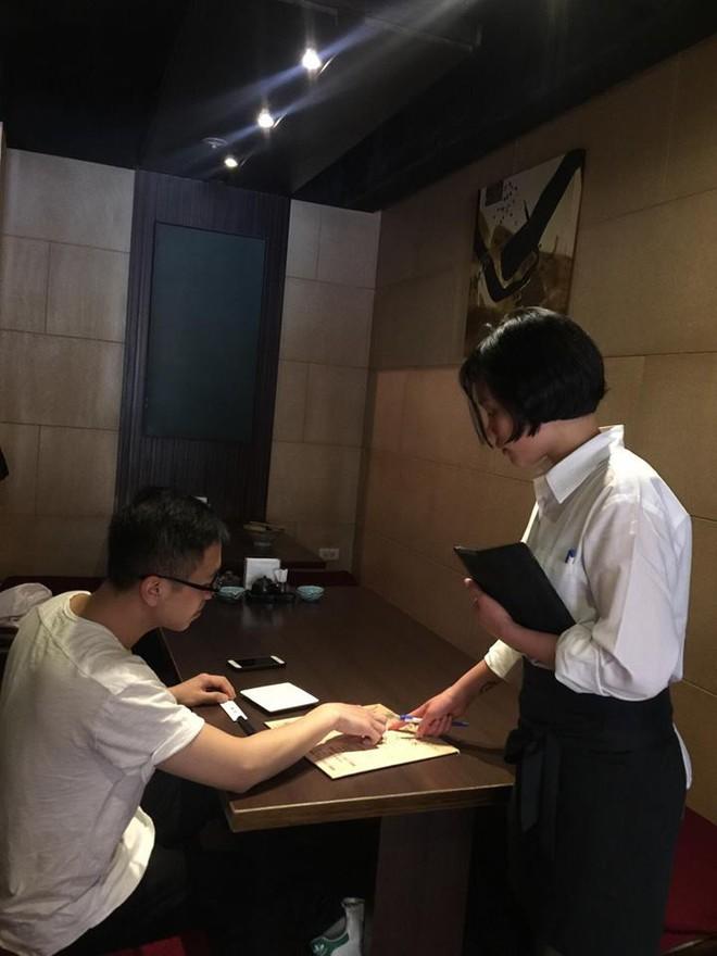 Xin việc 60 lần bị từ chối, miệt mài làm đến mức bị sỏi thận, cô gái Việt ở Đài Loan nay đã thành cô chủ nhỏ kiếm 50 triệu/tháng - Ảnh 8.