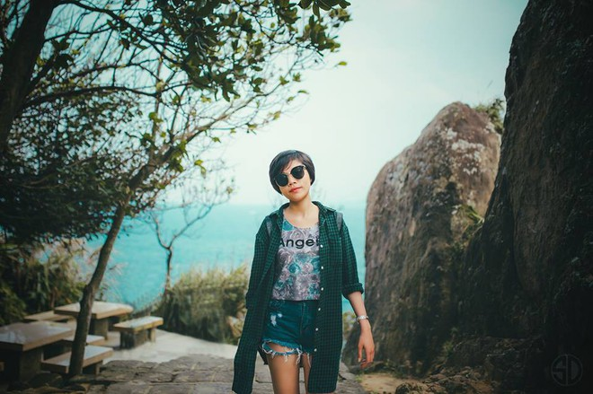 Xin việc 60 lần bị từ chối, miệt mài làm đến mức bị sỏi thận, cô gái Việt ở Đài Loan nay đã thành cô chủ nhỏ kiếm 50 triệu/tháng - Ảnh 16.