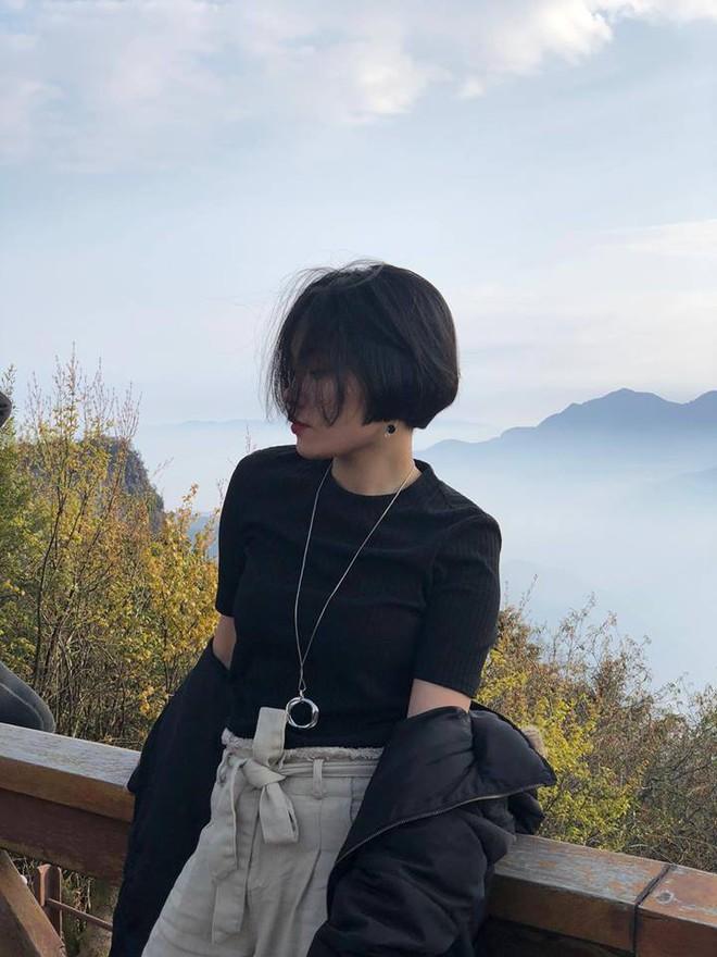 Xin việc 60 lần bị từ chối, miệt mài làm đến mức bị sỏi thận, cô gái Việt ở Đài Loan nay đã thành cô chủ nhỏ kiếm 50 triệu/tháng - Ảnh 19.