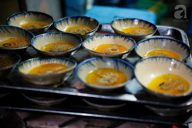 Đi một vòng Sài Gòn ghé 6 quán bánh canh siêu ngon mà giá bình dân, ăn một lần là thương nhớ 6