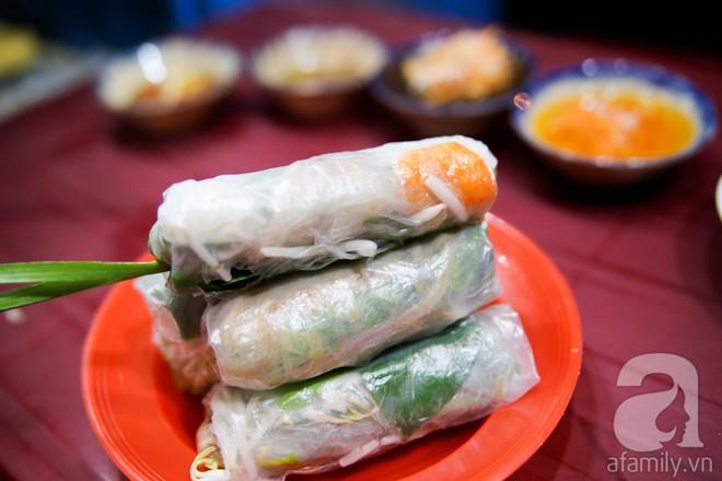 Đi một vòng Sài Gòn ghé 6 quán bánh canh siêu ngon mà giá bình dân, ăn một lần là thương nhớ 4