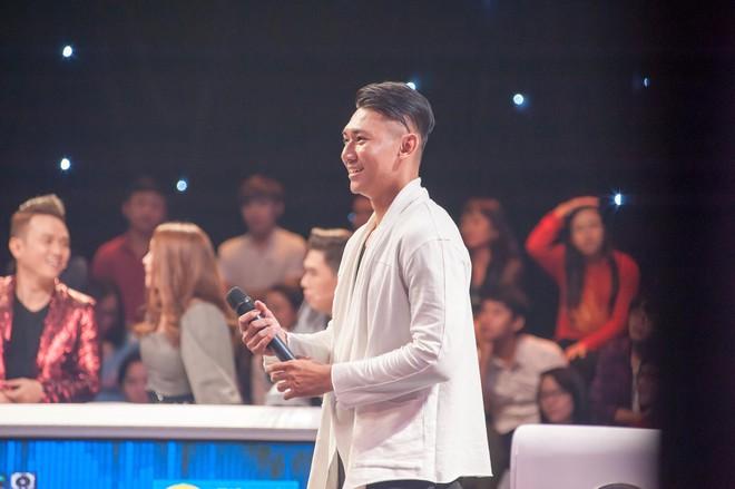 Yến Trang cảnh cáo Trương Quỳnh Anh vì lo ngại tình chị em bị chia cắt - Ảnh 6.