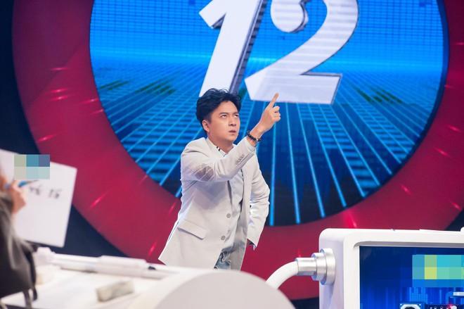 Yến Trang cảnh cáo Trương Quỳnh Anh vì lo ngại tình chị em bị chia cắt - Ảnh 1.