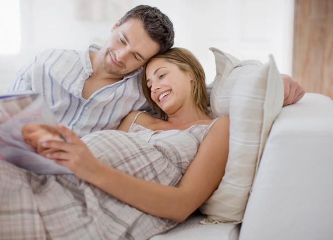 Vì lý do thầm kín, vợ cũ sẵn sàng dựng lên màn ngoại tình giả để ly hôn với tôi - Ảnh 2.