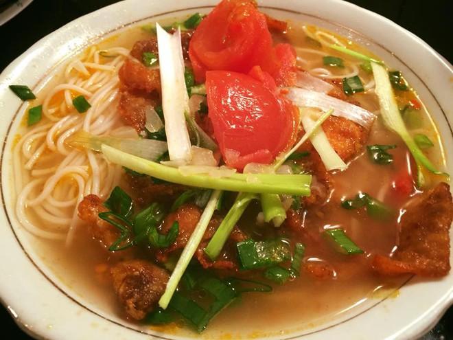 8 chia sẻ món ăn cực phẩm khiến cộng đồng mạng trầm trồ thán phục tuần qua - Ảnh 14.