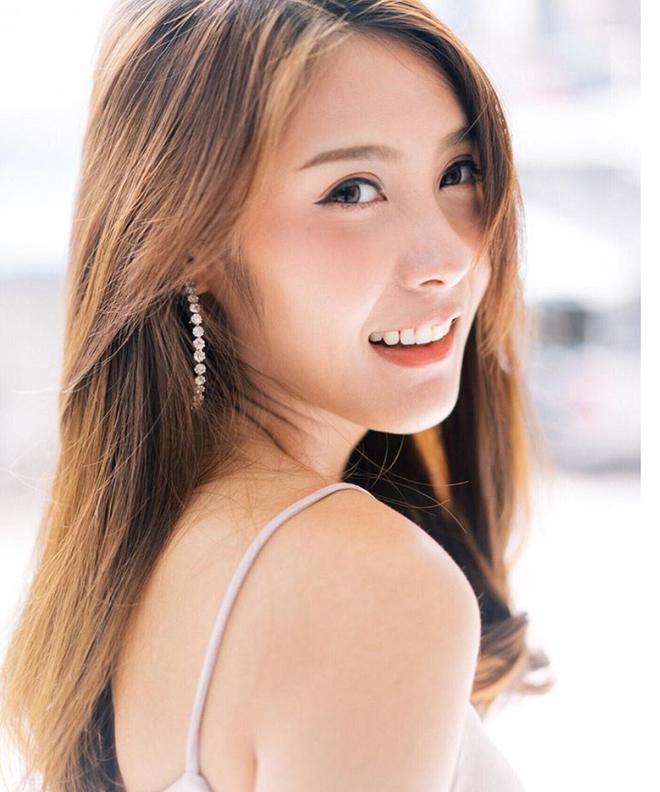 Hội con gái Thái hack tuổi cực đỉnh nhờ sử dụng phấn má, mà không cần đến Botox hay Filler  - Ảnh 11.