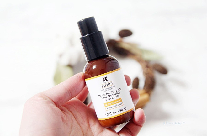 Cải thiện nếp nhăn chỉ sau 2 tuần sử dụng, loại serum chống lão hóa này đã lập kỷ lục doanh số bán 1 sản phẩm/phút - Ảnh 5.
