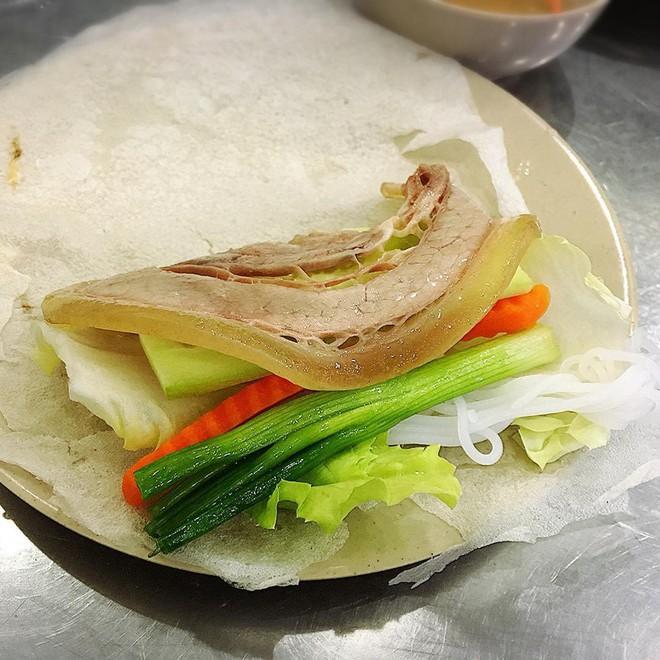 6 món ăn no mà không lo nóng đặc biệt được cưng trong mùa hè Sài Gòn - ảnh 4