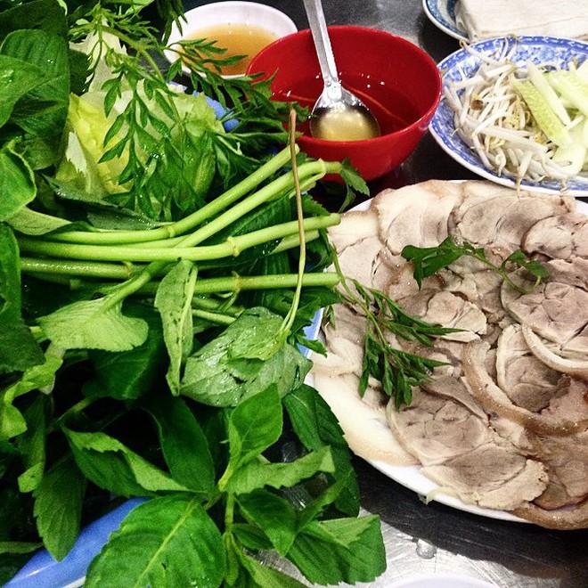 6 món ăn no mà không lo nóng đặc biệt được cưng trong mùa hè Sài Gòn - ảnh 1