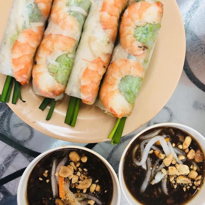 6 món ăn no mà không lo nóng đặc biệt được cưng trong mùa hè Sài Gòn - ảnh 8