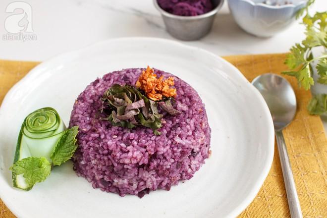 Có 2 món ăn sáng làm thay đổi tư duy của người Mỹ về ẩm thực Việt, bạn đã biết chưa? - Ảnh 6.