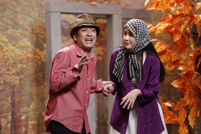 Chồng, người yêu ngoại tình vẫn chấp nhận tha thứ, đây đích thị là các sao nữ cam chịu nhất showbiz châu Á - Ảnh 1.