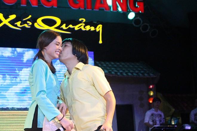 Chồng, người yêu ngoại tình vẫn chấp nhận tha thứ, đây đích thị là các sao nữ cam chịu nhất showbiz châu Á - Ảnh 4.