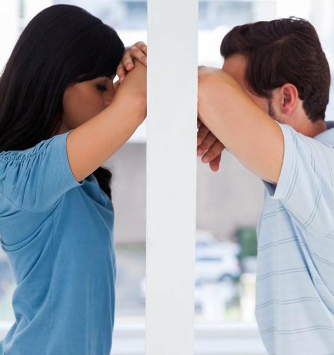 Hiệp hội vô sinh chỉ ra 5 sự thật về chuyện sinh sản và cơ hội thụ thai mà cặp vợ chồng nào cũng nên biết - Ảnh 2.
