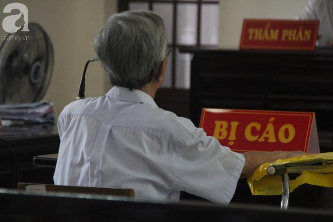 Nguyễn Khắc Thủy cho biết sẽ kiện những người tố cáo vì cho rằng họ có tư thù cá nhân - Ảnh 2.