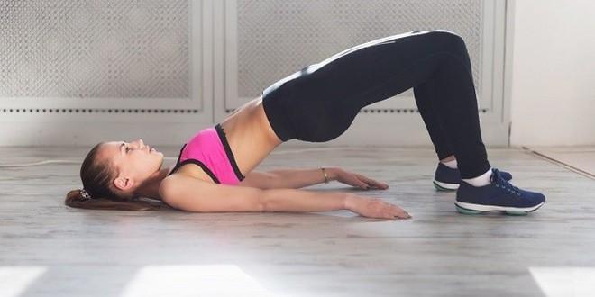 Cùng xem cách cải thiện tình trạng đi tiểu của bạn nhờ những biện pháp đơn giản đến không ngờ - Ảnh 3.