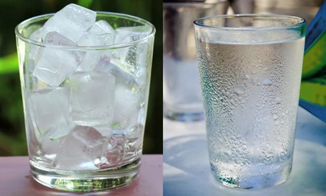 Uống nước theo 8 cách này sẽ giúp bạn ngừa bệnh rất tốt - Ảnh 3.