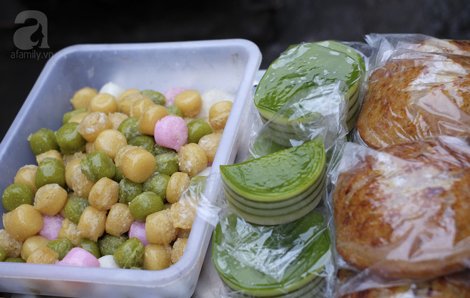 7 món bánh miền Tây dân dã vô cùng được ưa chuộng ở Sài Gòn - Ảnh 4.