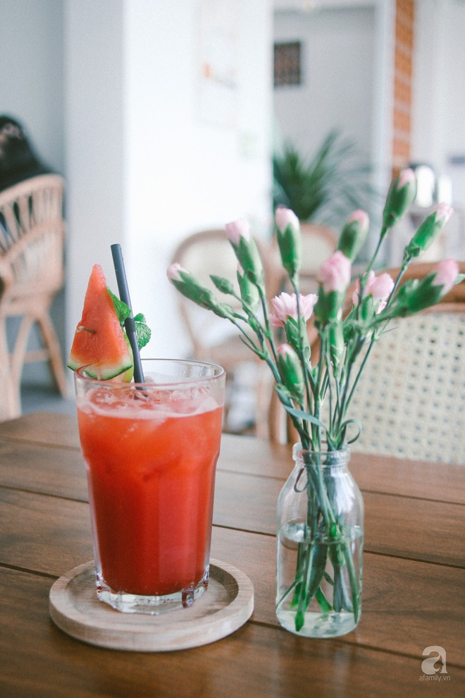 Dự báo thời tiết Hà Nội nắng nóng gay gắt cả tuần, hẹn hò ở 4 quán cafe view Hồ Tây lộng gió này ngay thôi! - Ảnh 9.