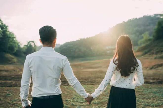 Tâm thư vợ gửi chồng: Em không cần anh chọn giữa em và mẹ, nhưng em cần anh là người đàn ông có chính kiến - Ảnh 2.