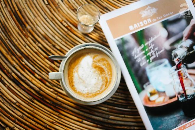 Dự báo thời tiết Hà Nội nắng nóng gay gắt cả tuần, hẹn hò ở 4 quán cafe view Hồ Tây lộng gió này ngay thôi! - Ảnh 2.