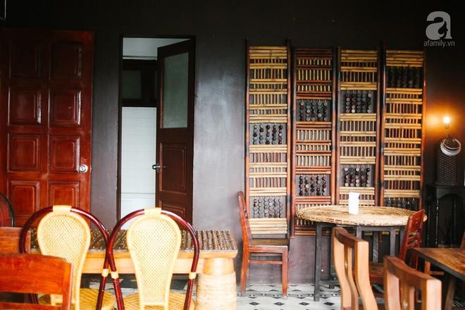 Dự báo thời tiết Hà Nội nắng nóng gay gắt cả tuần, hẹn hò ở 4 quán cafe view Hồ Tây lộng gió này ngay thôi! - Ảnh 1.
