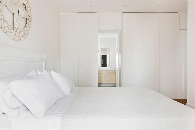 Cải tạo nhà theo hướng tích hợp các phòng và kết quả thật không thể tin nổi - Ảnh 21.