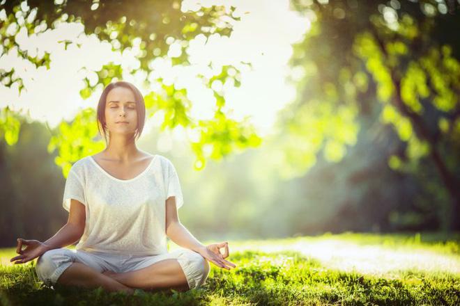 Ngồi thiền thực sự tốt cho bạn, đặc biệt với người bị rối loạn lo âu, hãy nghe người trong cuộc chia sẻ trải nghiệm! - Ảnh 4.