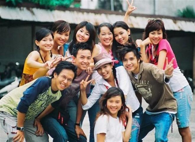 Nửa năm nhìn lại: Phim remake có phải mối nguy của điện ảnh Việt? - Ảnh 3.