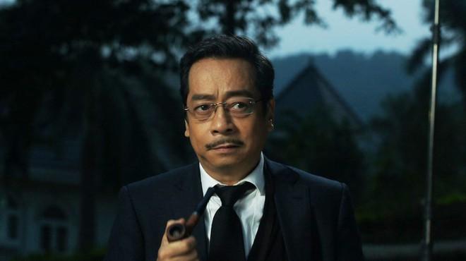 Nửa năm nhìn lại: Phim remake có phải mối nguy của điện ảnh Việt? - Ảnh 4.