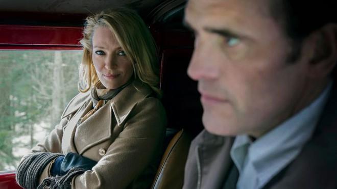 Phim về sát thủ hàng loạt khiến hơn 100 khán giả Cannes 2018 hoảng sợ đến mức bỏ chạy khỏi rạp - Ảnh 6.