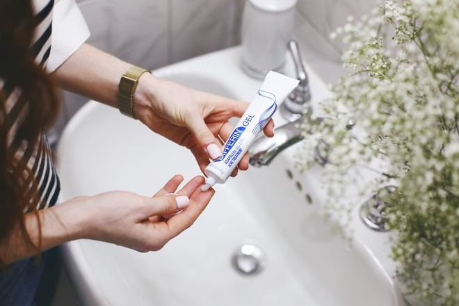8 sản phẩm chăm sóc làn da vừa phổ biến lại vừa được bs yêu thích, loại rẻ nhất có giá chỉ 73.000 VNĐ - Ảnh 9.