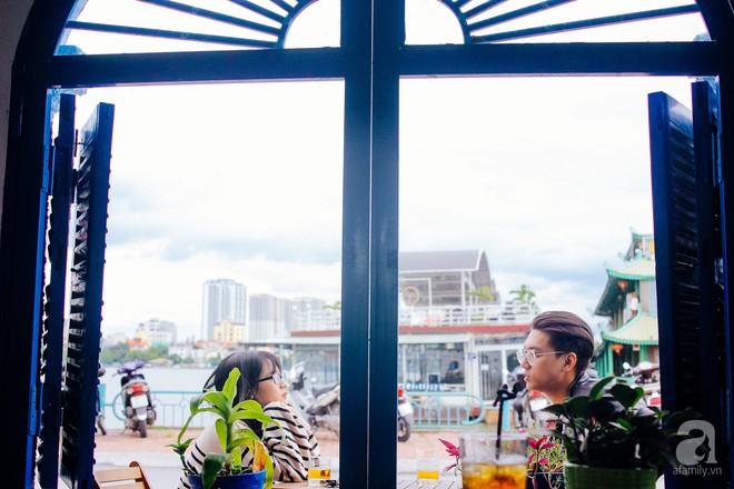 Dự báo thời tiết Hà Nội nắng nóng gay gắt cả tuần, hẹn hò ở 4 quán cafe view Hồ Tây lộng gió này ngay thôi! - Ảnh 25.