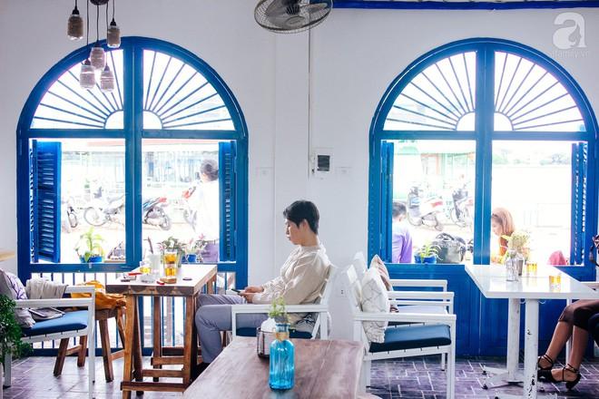 Dự báo thời tiết Hà Nội nắng nóng gay gắt cả tuần, hẹn hò ở 4 quán cafe view Hồ Tây lộng gió này ngay thôi! - Ảnh 24.