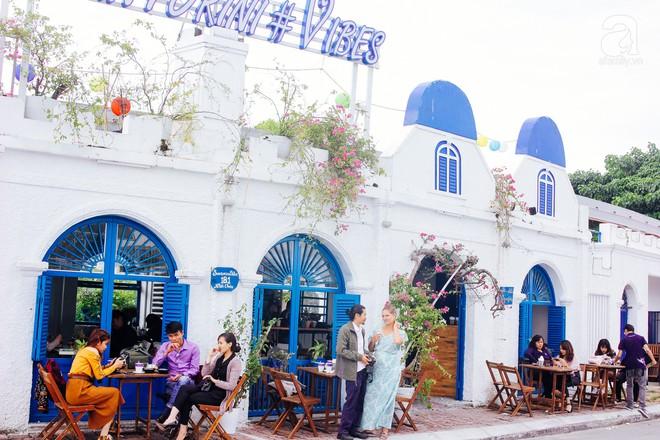 Dự báo thời tiết Hà Nội nắng nóng gay gắt cả tuần, hẹn hò ở 4 quán cafe view Hồ Tây lộng gió này ngay thôi! - Ảnh 23.