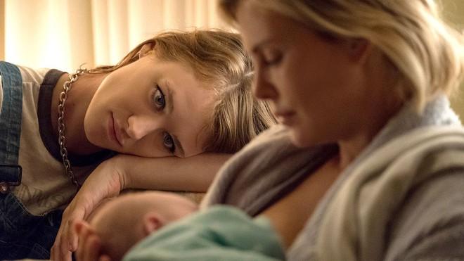 Cuộc chiến bỉm sữa: Nếu là phụ nữ, nhất định phải xem phim này! - Ảnh 4.