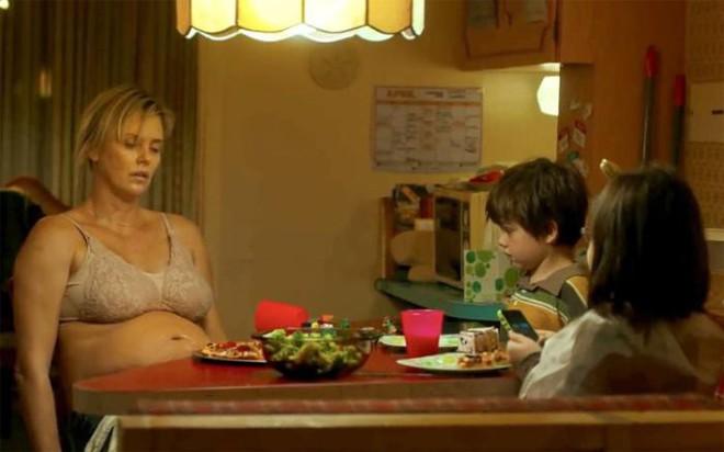 Cuộc chiến bỉm sữa: Nếu là phụ nữ, nhất định phải xem phim này! - Ảnh 5.