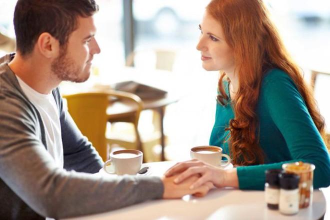 Tình yêu sẽ không bao giờ trở nên nhàm chán nếu bạn nắm trọn bộ bí kíp hâm nóng tình cảm này - Ảnh 2.