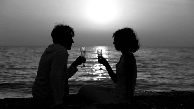 Tình yêu sẽ không bao giờ trở nên nhàm chán nếu bạn nắm trọn bộ bí kíp hâm nóng tình cảm này - Ảnh 3.
