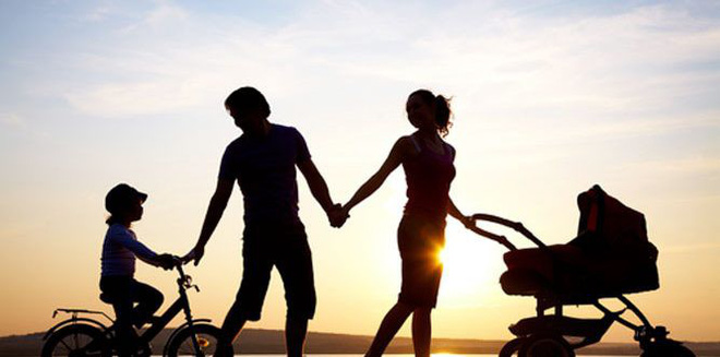 Tình yêu sẽ không bao giờ trở nên nhàm chán nếu bạn nắm trọn bộ bí kíp hâm nóng tình cảm này - Ảnh 10.