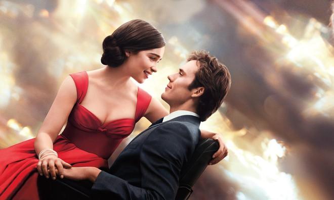 """Điểm tên 5 câu chuyện tình yêu """"đặc biệt"""" có sức hút nhất màn ảnh thế giới - Ảnh 8."""