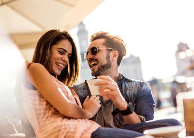 Tình yêu sẽ không bao giờ trở nên nhàm chán nếu bạn nắm trọn bộ bí kíp hâm nóng tình cảm này - Ảnh 7.